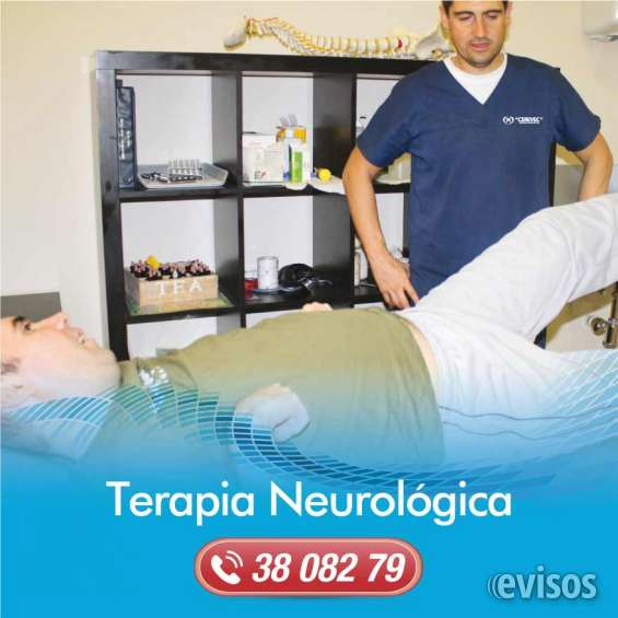 Terapia neurologica