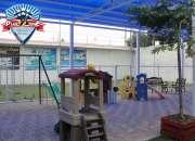 Fiestas Infantiles - Play Time al Aire Libre