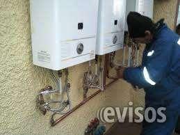 Servicio tecnico de calefones en quito y valles 0983896949