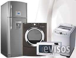 Calefones y lavadoras t,0987975438: 600-6631 a domicilio