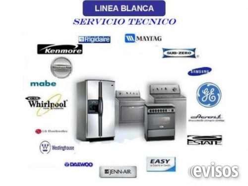 Reparamos toda marca d calefones lavadoras y mas 0987975438 con una llamada