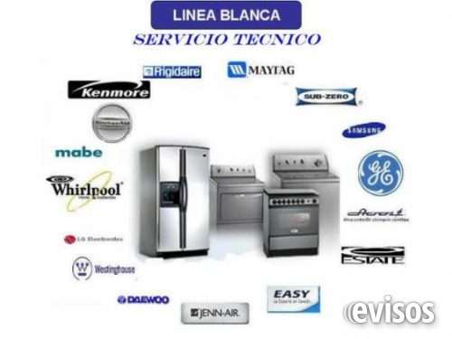 600-6631 reparacion d caslefones secadoras lavadoras etc, 0987975438 solo con una llamada