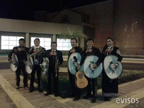 Mariachi tapatìo ciudad de guayaquil cantando a lo mexicano para todos los  ecuatorianos
