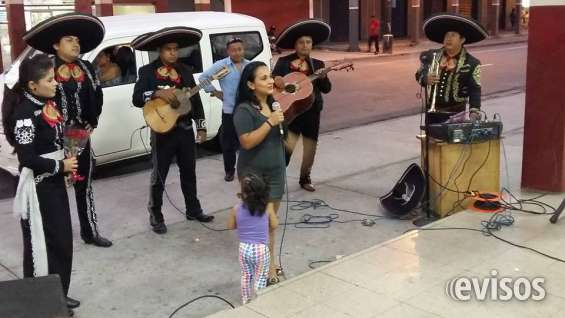 Fotos de Mariachi luz y amor de luna las mejores canciones al mas alto  nivel 042367282