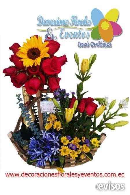 Regala flores a domicilio en guayaquil