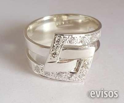 5616839d6d81 Fabrica joyas joyeria plata 925 al por mayor chordeleg en Chordeleg - Joyas