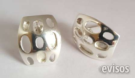 1394ac8a003c Fabrica joyas joyeria plata 925 al por mayor chordeleg en Chordeleg - Joyas