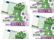 Ofertas de préstamos entre particulares