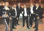 Retro mariachi profesional $40...de promocion 240…