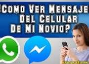 DETECTIVES EXPERTOS EN MONITOREO DE REDES SOCIALES 0994974504 WHATSAPP FACEBOOK CORREOS