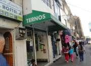 Casa en Venta en Ibarra Imbabura