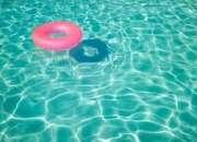 URGENTE. Se busca profesores natación