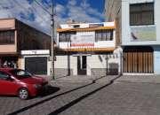 LO MÁXIMO¡¡¡ OPORTUNIDAD CASA RENTERA EN EXCELENTE UBICACIÓN VILLAFLORA