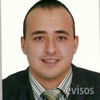 Busco empleo profesor de matemáticas e inglés