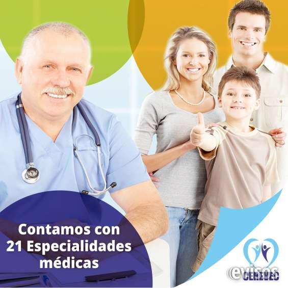 Fisioterapia - terapia del lenguaje 0987008333