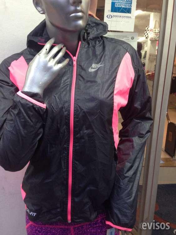 bb844d0c465f4 Nike Nike Impermeables En Calzado Mujer Quito Chompas Ropa Y Y Adidas  4xqtwnBR6