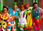 Fiestas infantiles quito divertios show fiestas infantiles mimos magos inflables baby show