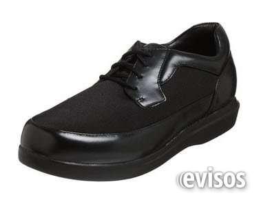 d2a9e821 Zapatos ortopédicos importados marca propet mped en Guayaquil - Ropa ...