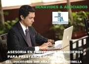 ASESORIA EN MAESTRIAS Y PROYECTOS DE INVESTIGACION CON ESQUEMA YURA
