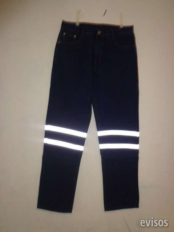 Pantalon jeans de trabajo y uniformes