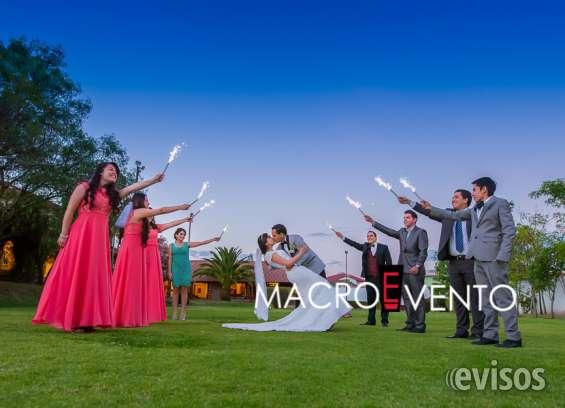 Servicio de fotografias para matrimonios en guayaquil- manta