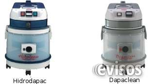 Fotos de Servicio tecnico electrolux dapac a nivel nacional 10