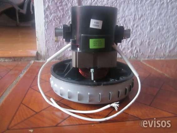 Fotos de Servicio tecnico electrolux dapac a nivel nacional 8