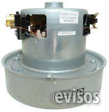 Fotos de Servicio tecnico electrolux dapac a nivel nacional 3