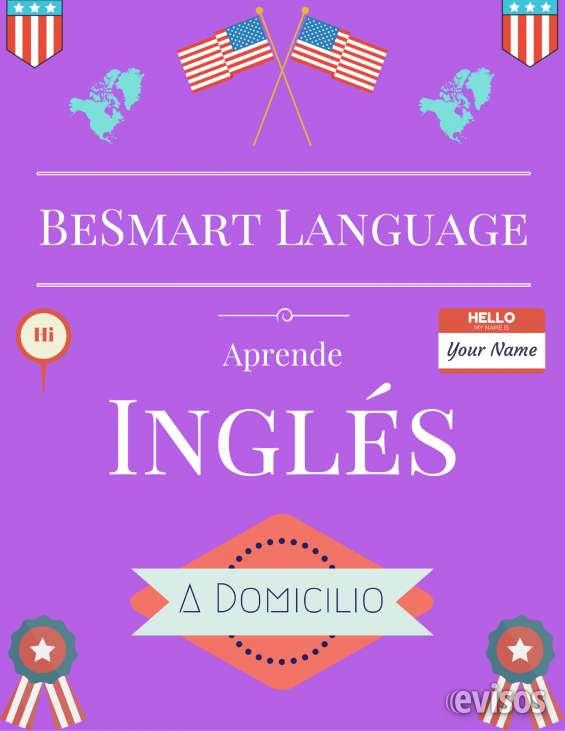 Clases de inglés eficacez