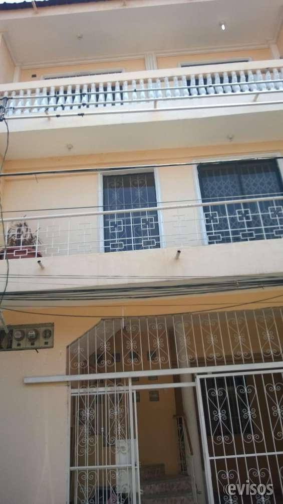 Via tegucigalpa 21
