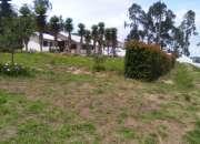 Casa con terreno en Marianas