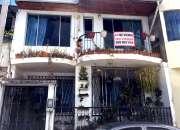 Casa en venta Norte de Quito llano grande