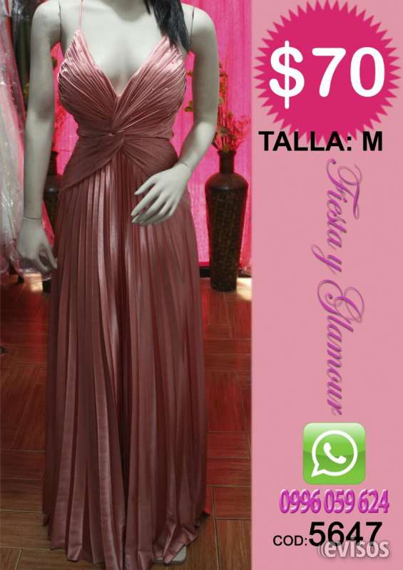 f78909b67 Venta de lote de vestidos en quito en Quito - Ropa y calzado