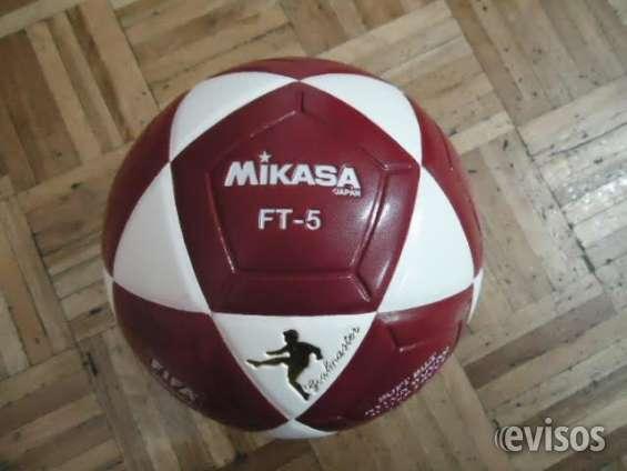 Balones mikasa día del padre los mejor precios en Esmeraldas ... ce12982c18168