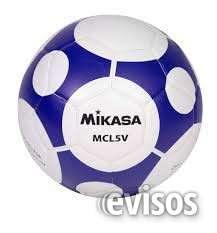 Balones mikasa día del padre los mejor precios. Guardar. Guardar. Guardar.  Guardar b04be1a6736e7