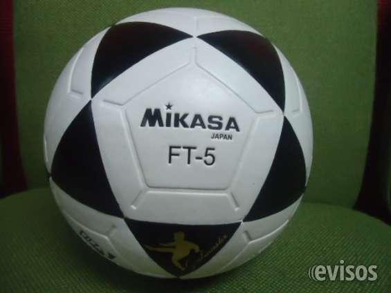 Balones mikasa día del padre los mejor precios. Guardar. Guardar. Guardar.  Guardar. Prev Next 3abc569ac4df3