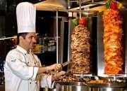 Baraka shawarma comida árabe en ibarra whatsapp: 09 85 46 22 47 / 0993675148