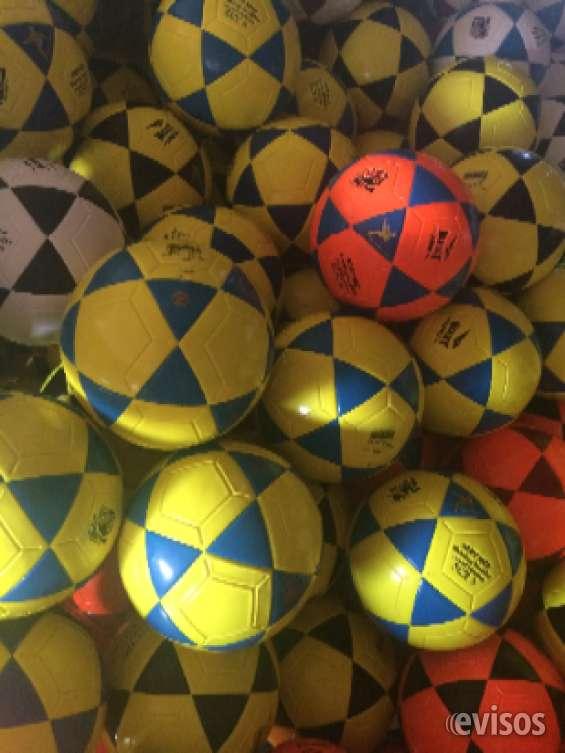 Fábrica de balones de fútbol en Ambato - Artículos deportivos  11a0ea8888af9