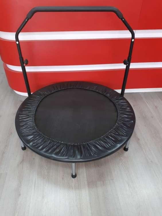 Mini trampolin 022526826