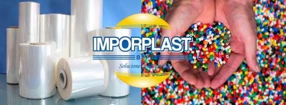Imporplast