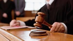 Abogados expertos legales