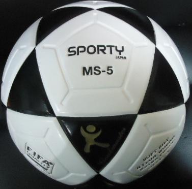 Mallas de nylon de contención de balones de canchas de fútbol