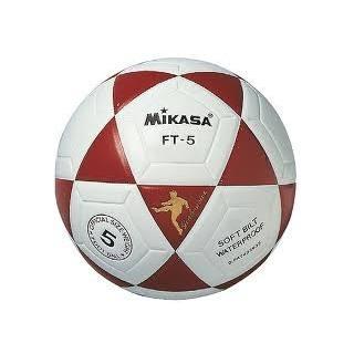 Balones de fútbol mikasa clásicos 022526826 en Río Verde - Artículos ... cb73ba7724635