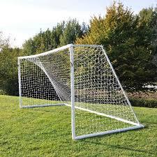 Redes para arcos de fútbol varias medidas 022526826