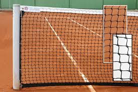 Variedad de redes de tenis 022526826/0984660771