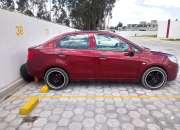 Chevrolet cruze sw 2013