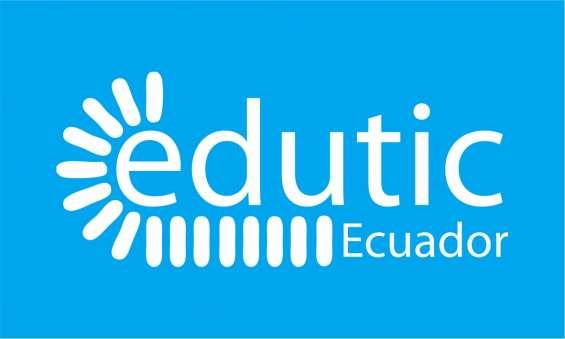 Fotos de Curso taller de crm y gestión de clientes con edutic ecuador: 30 y 31 de mayo 5