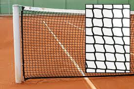 Fotos de Redes de tenis profesionales marca aurik 1