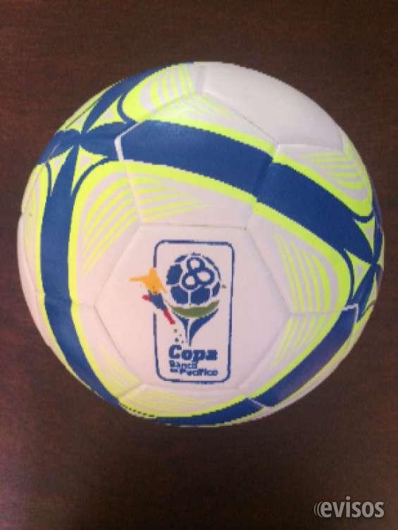 Venta de balones semiprofesional y balones publicitario en Ambato ... 91fe88ece9191