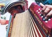 Grupo vallenato colombiano 0958649515